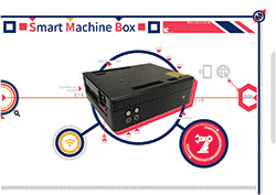 Smart Machine Box(SMB)